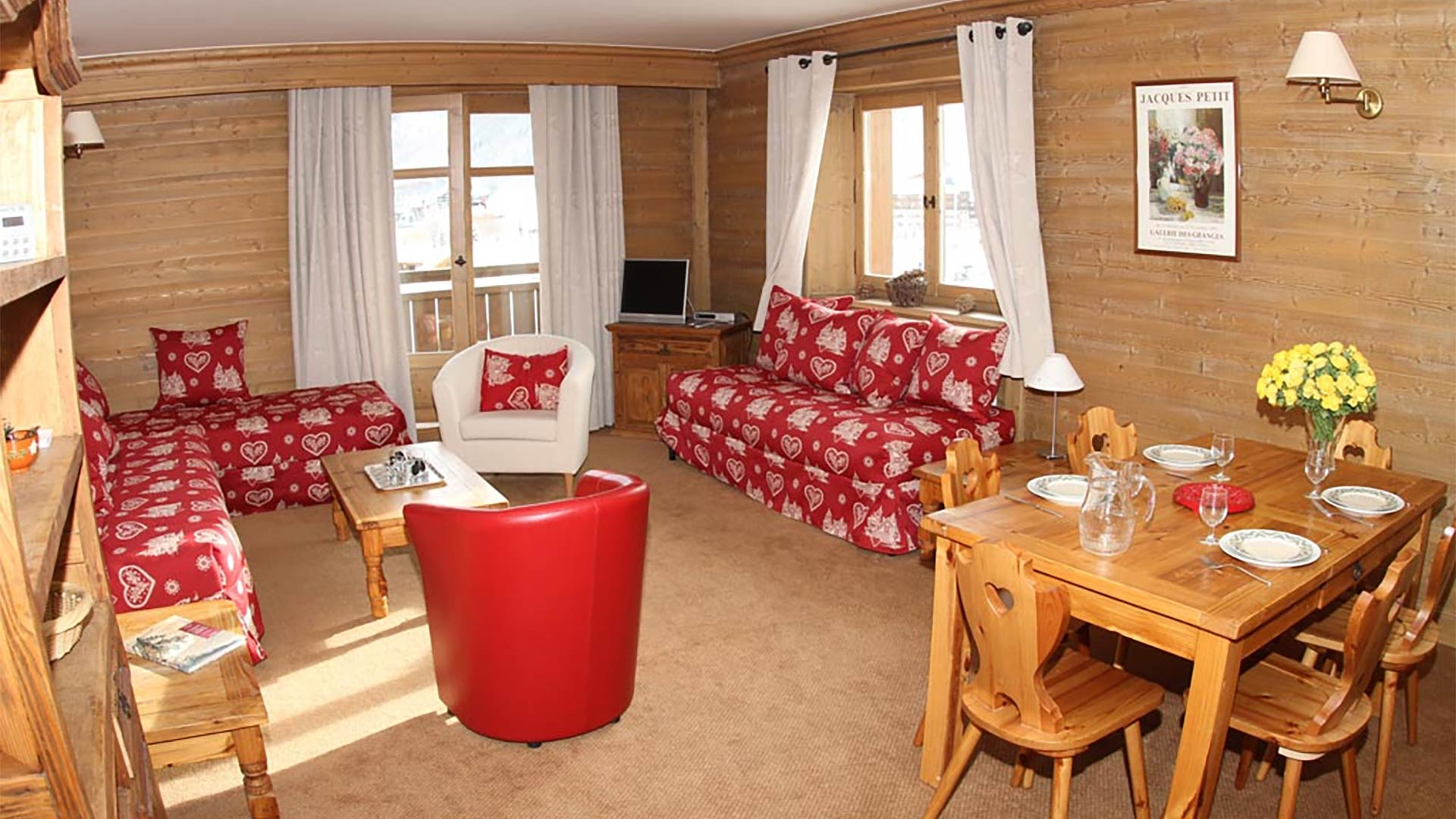 Appartement 2 (1)