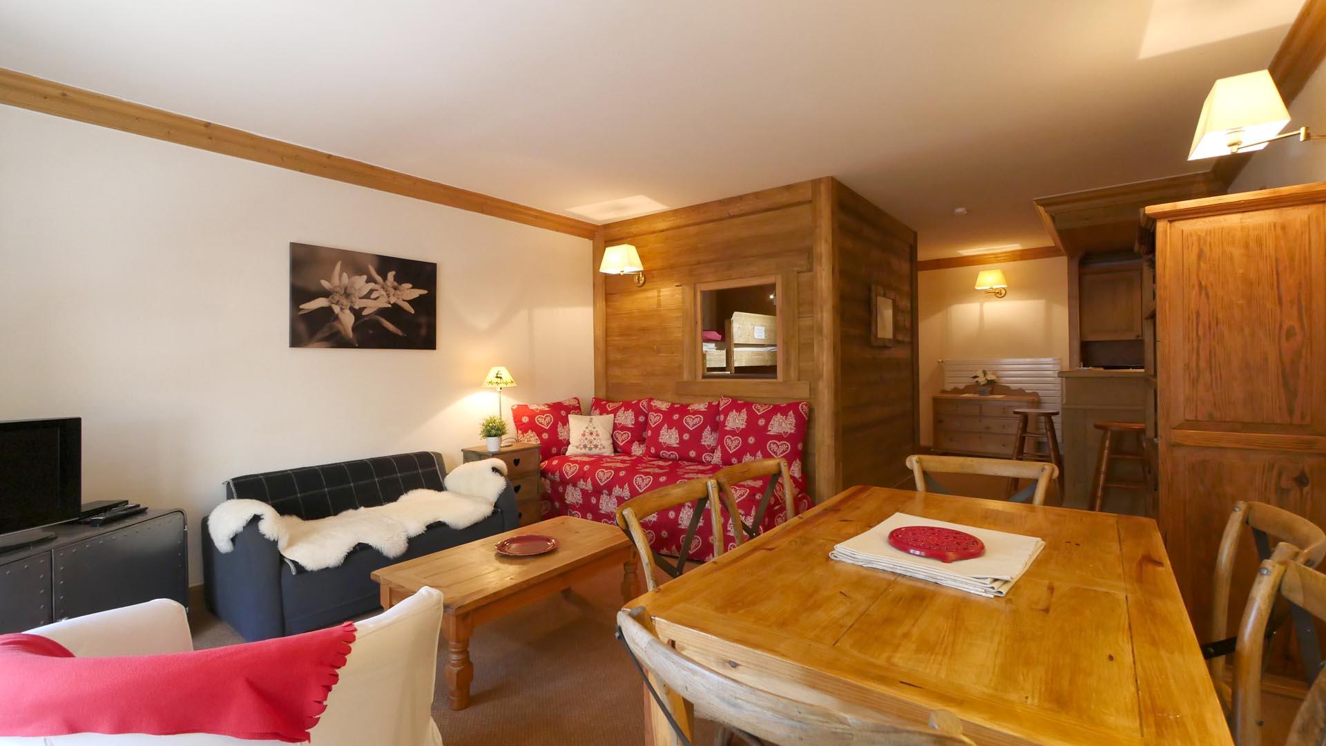 Appartement n°4 (2)