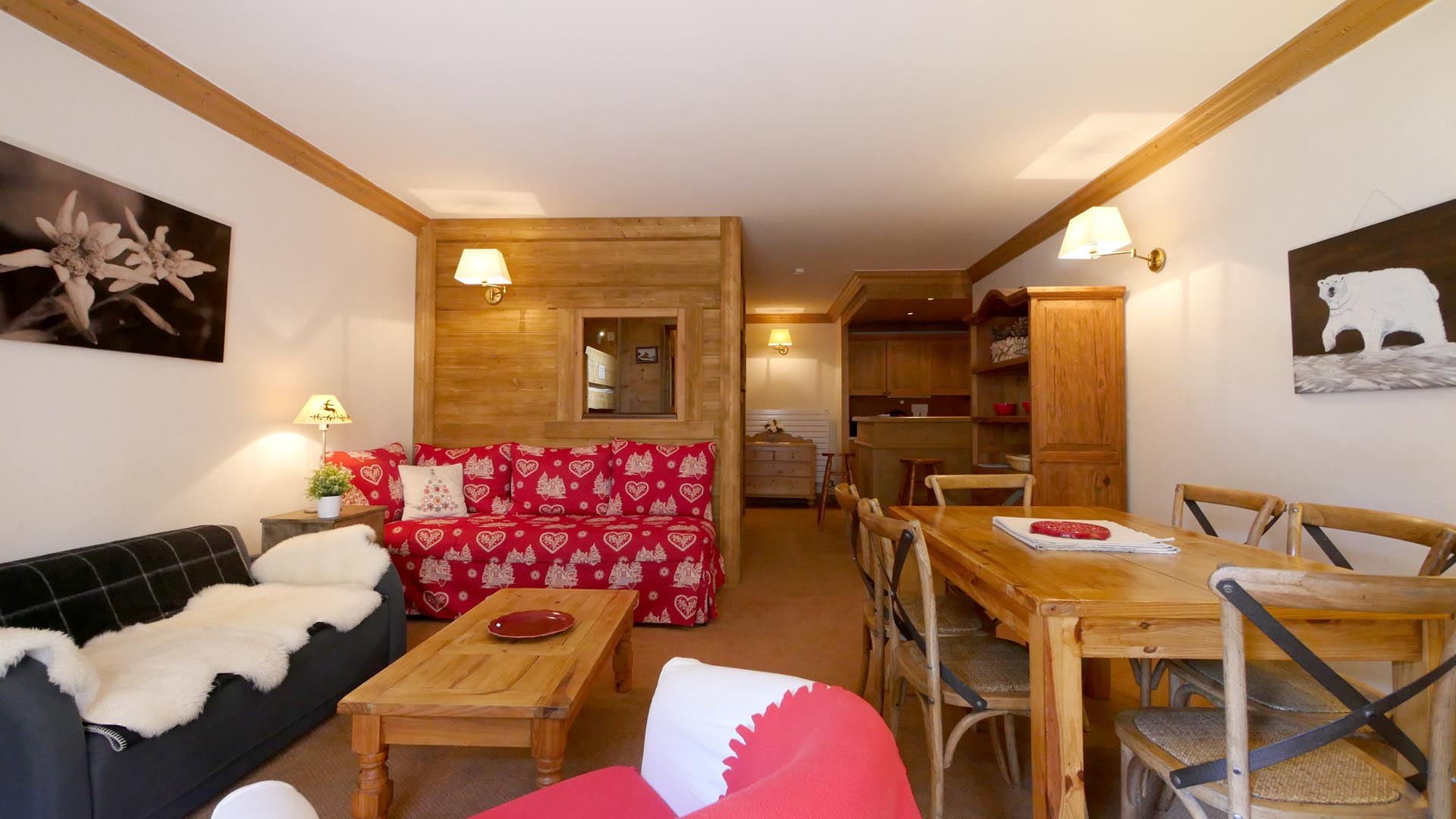Appartement n°4 (3)