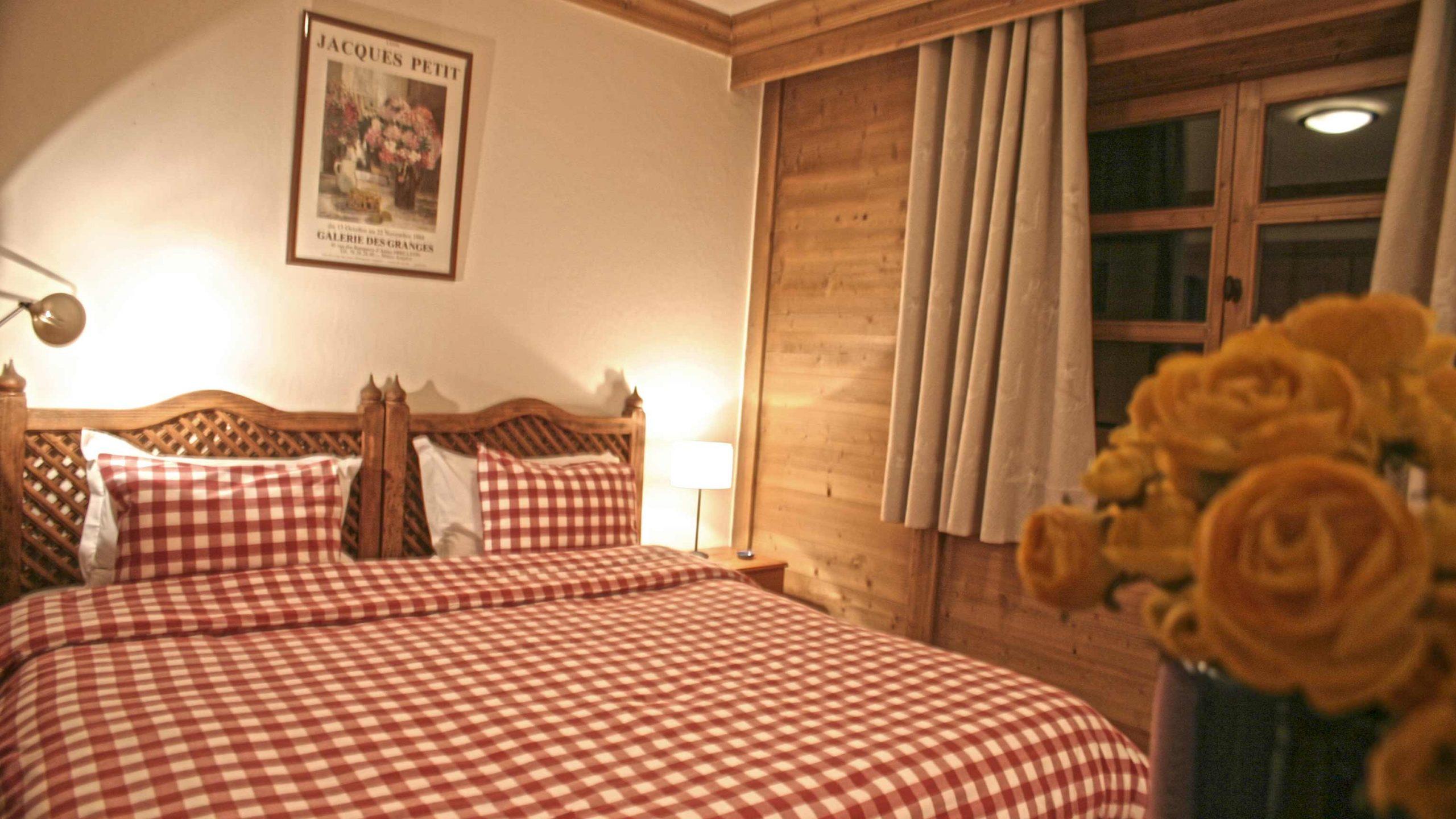 chambre-n°2